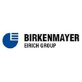 Birkenmayer (Pty) Ltd