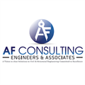 AF Consulting Engineers