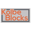 Kolbe Blocks