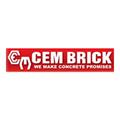 Cem Brick Manufacturers (Pty) Ltd