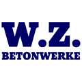 WZ Betonwerke