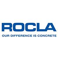 Rocla South Africa - ISG