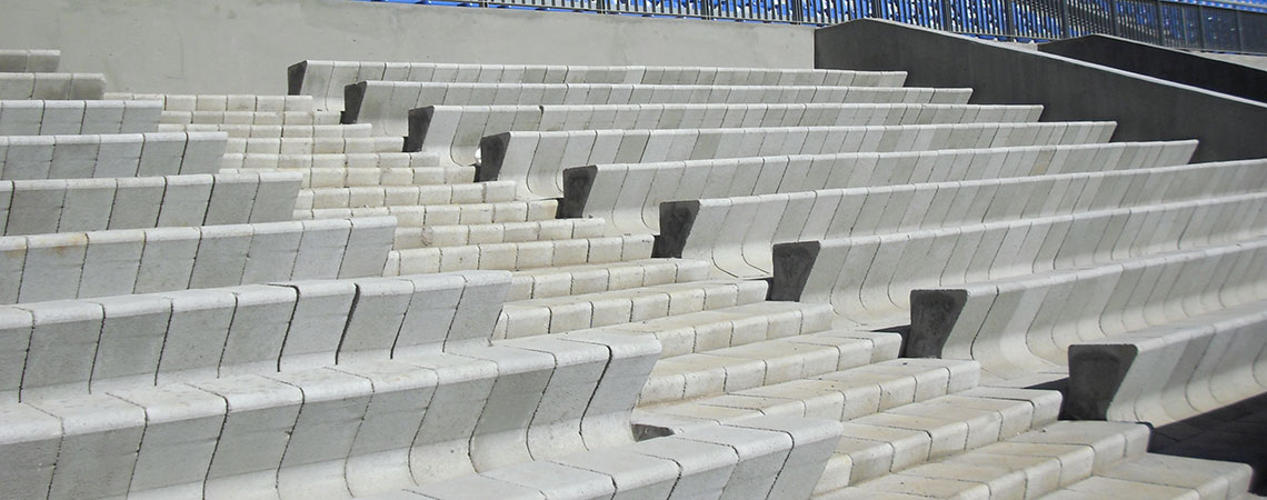 Stadium%20Seating