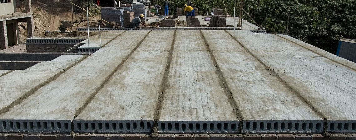 Concrete%20Slabs