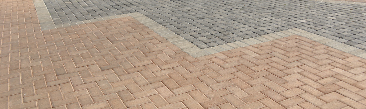 permeable%20paving