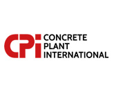Concrete Plant International
