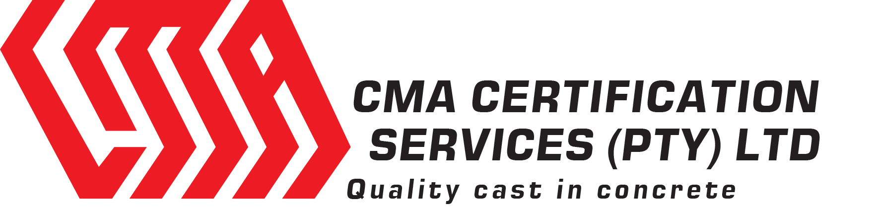 certification_services_logo