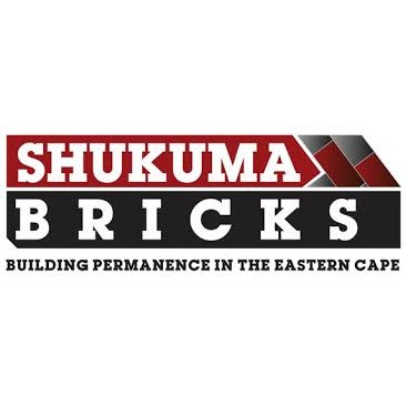 shukuma_bricks