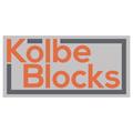 Kolbe Blocks