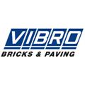 Vibro Bricks and Paving